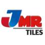 JMR Tiles & Machinery