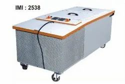 Contrast Bath, Hot & Cold Therapy, IMI-2538, For Physiotherapy Treatment