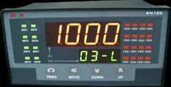 Kh-105d/Kh-105i-d Khoat Multi Channels Indicator