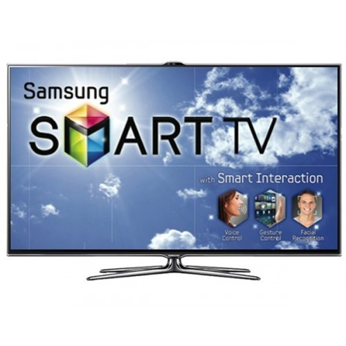 1e26c23aa08c4 50 Inch Samsung LED TV at Rs 40000  piece