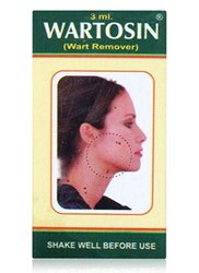 Wart Removers Warts Medicine Latest Price Manufacturers Suppliers