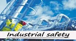 1 Year Diploma In Industrial Safety
