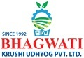 Bhagwati Krushi Udhyog Private Limited