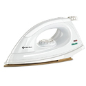 Bajaj Majesty DX 7 Dry Iron