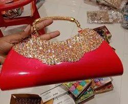 Dulhan Hand Bags
