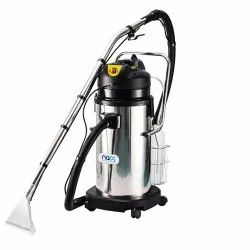 Sofa Carpet & Upholstery Cleaning Machines