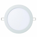 LED Downlight 18 Watt