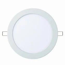 LED Downlight 18 Watt