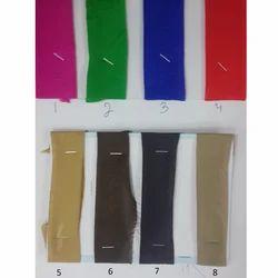 Malbari Silk Fabric