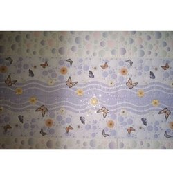 Gloss Ceramic Wall Tiles