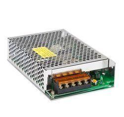 Power Supply 24v Dc