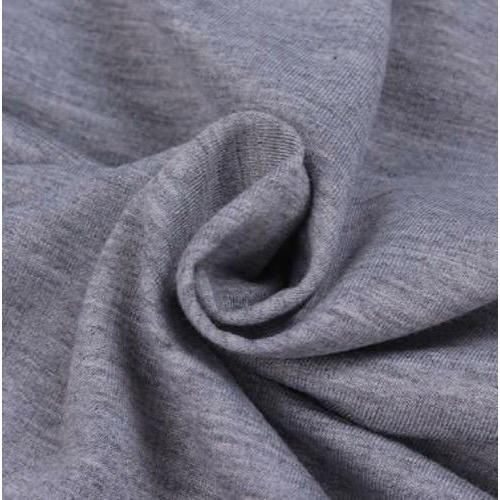 405432910e3d0 Plain Single Jersey Knitted Fabric