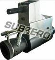 Hydraulic Stub Pulling Gun