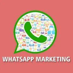 Best Bulk Whatsapp Marketing Software In India