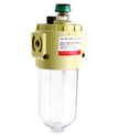 Shavo Filter Regulator Lubrictaor (SB02  Sl02)