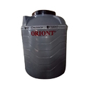 Four Layer Puff Water Insulation Tank