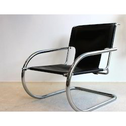 chrome chair suppliers manufacturers in india