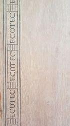 Greenply Ecotec MR Plywood
