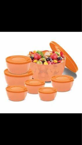 Goodday Plastic Housewarming Gifts Rs 215 Box Sagar Marketing Id 20346116662