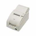 Impact Receipt Printer