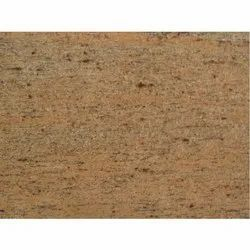 Polished Raw Silk Granite Slab, Wall Tile, for Flooring