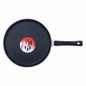 3 Pcs Nonstick Cookware Set