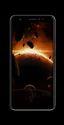 Lava Z91E Mobile Phone