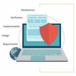 Online Medical Software Development Service, in Worldwide