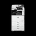 C3530i Canon Multifunction Printer