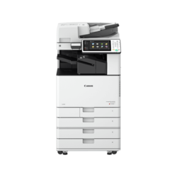C3230 Canon Multifunction Printer, Warranty: Upto 1 Year