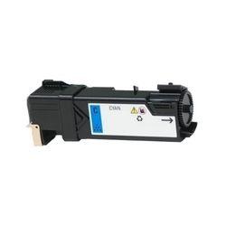 CMYK Xerox Phaser 6140n Toner Cartridge, 6140 N