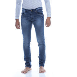 glamtrend narrow fitting and regular fitting Mens Brand Jeans