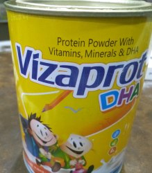 Dietary Proteins