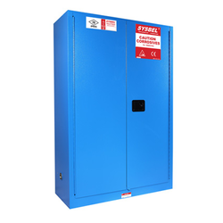 Safety Corrosive Cabinet