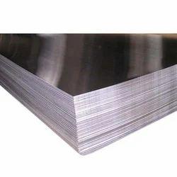 Alloy Steel (Gr.11, 22) & Corten Steel (Corten A,B) Plates