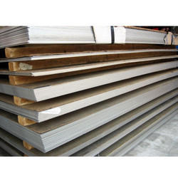 JIS SUS 409 Stainless Steel Sheets