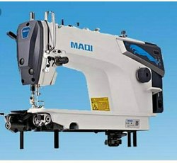 Maqi Q2 Sewing Machine