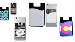 Phone Wallets