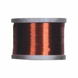 Super Enameled Aluminium Winding Wire