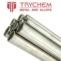 Stainless Steel 304 Electro Polish Pipe