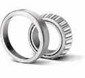 Fabricated Taper Roller Bearings