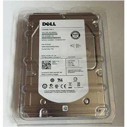 400-22283 Dell 1 TB Server Hard Disk