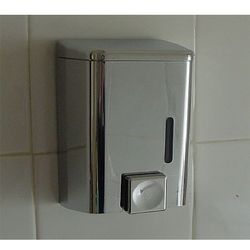SD 001 C Liquid Soap Dispenser