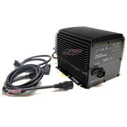 24v Black Genie Battery Charger Maintenance