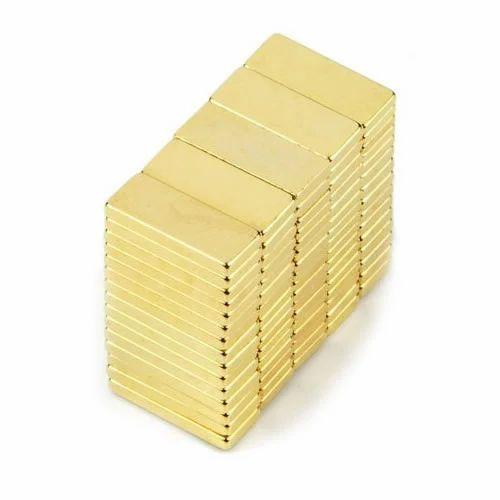 Gold Plating Service, गोल्ड प्लेटिंग