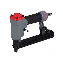 ECO-PS7116 Pneumatic Staplers
