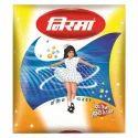 Nirma Dishwash Powder