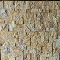 Indian Natural Stone Wall Cladding