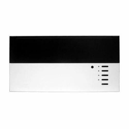 Smart Lighting Control System Lutron Gxi3104