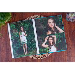 Photo Album Printing Services, No Of Pages: 20 to 60